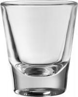 Schnapsglas Iris 30 ml 2 Stück