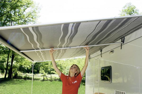 Spannstange Rafter Pro 144 - 265 cm