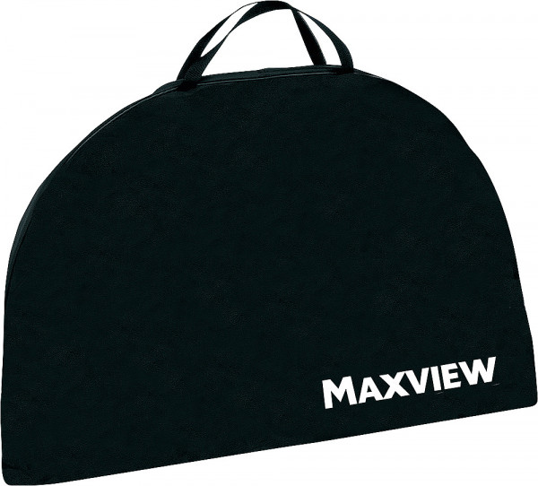 Sat-Anlage Portable Kit Light
