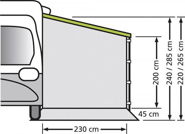 """Produktbild für """"9912476"""", Index: """"11"""""""