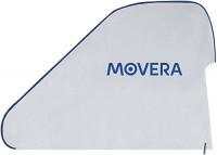 Deichselschutzhaube Movera Gr. 13