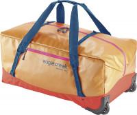 Reisetasche Wheeled Duffel 110 l