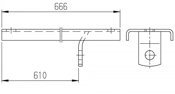 """Produktbild für """"9978260"""", Index: """"51"""""""