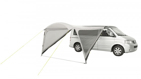 Vordach Touring Shelter