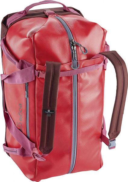 Reisetasche Migrate Duffel 60 l