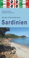 Reisebuch Sardinien