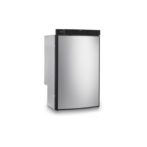 Jääkaappi Dometic RMS 8500 Piezo sytyt - Jääkaapit kaasullaja ja sähköllä - 9953591 - 2