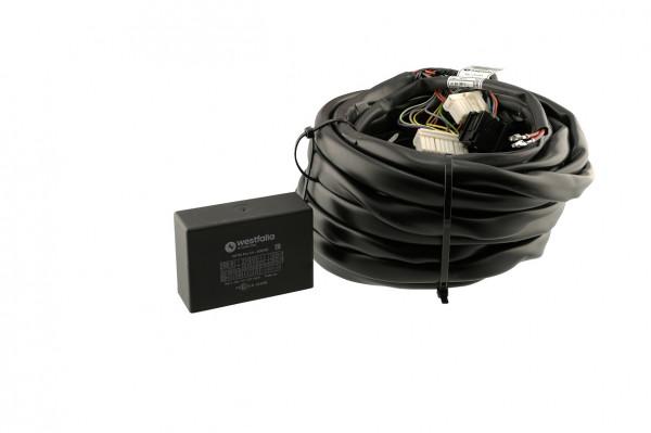 KFZ-Steuergerät-Kabelsatz 13-pol. für Fiat ZFA 250