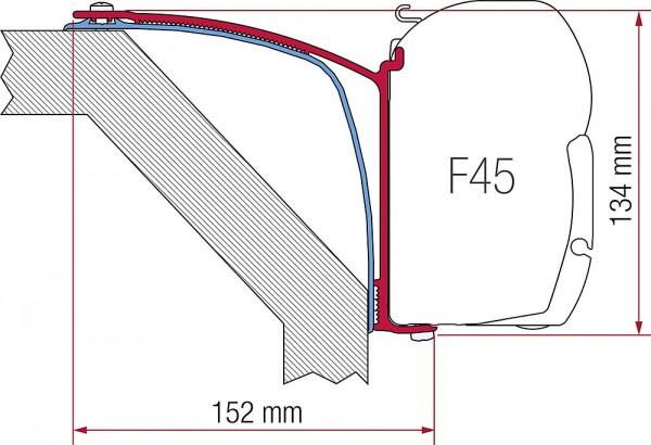 """Produktbild für """"9903584"""", Index: """"11"""""""