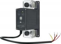 Hochlastrelais MT HS 500 mit USG-Funktion