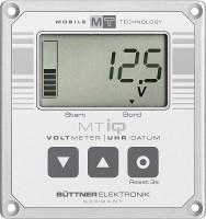 """Produktbild für """"9952422"""", Index: """"11"""""""
