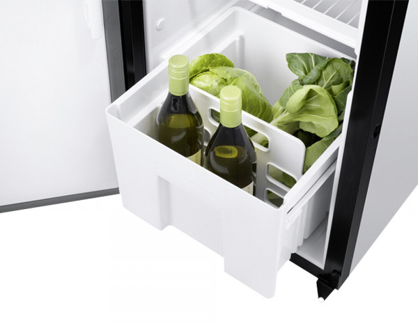 Aborberkühlschrank N4142-A