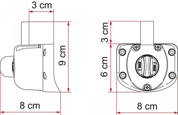 """Produktbild für """"9983348"""", Index: """"51"""""""
