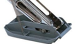 Steckstützen Stabil Foot Set, 4 Stück