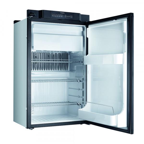 Kühlschrank RMV5305