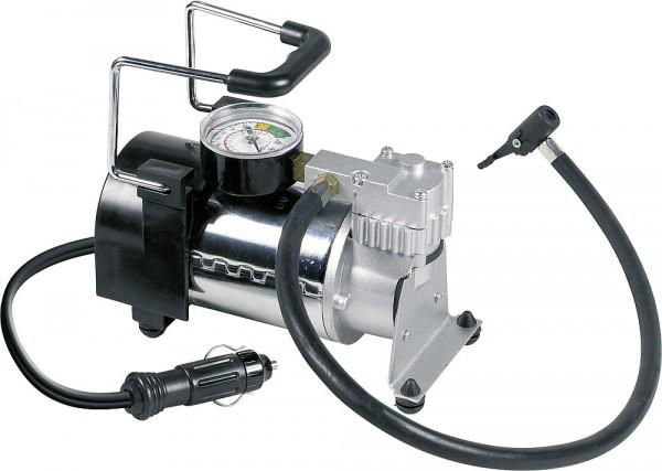 Ilma kompressori RAC 700 9,6 bar 36 K/ - Rengaspainevahdit, rengastäytöt - 9975079 - 1
