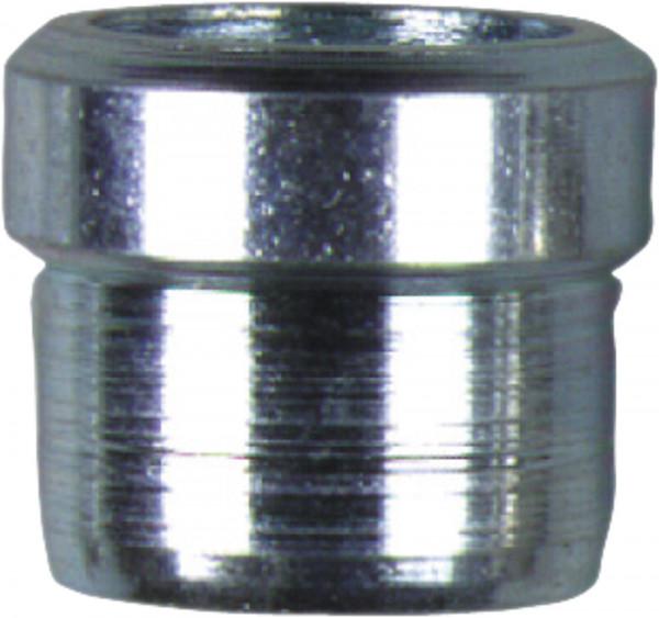 Helmiliitos helmi 10 mm 5 kpl - Kaasu-asennus..   - 9952511 - 1