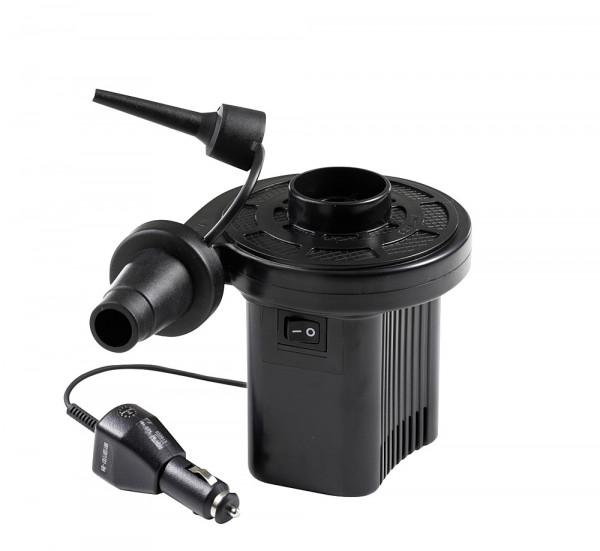 Elektro - Kompressorpumpe