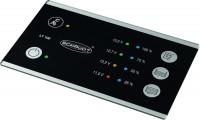 Systemkontrolltafel LT 100 inkl. Zubehör