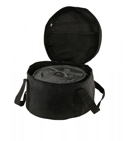 Transporttasche für Feuertöpfe