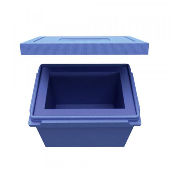 Kühlbox M