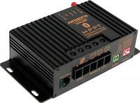 Solarregler MPPT 20 A Bluetooth