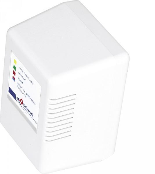 """Produktbild für """"9980425"""", Index: """"11"""""""