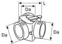 """Produktbild für """"9992399"""", Index: """"12"""""""
