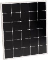 Solarmodul Sun Peak SPR 110 compact