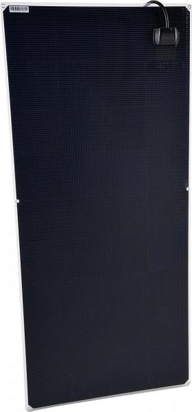 Solarmodul Mare Flex 120