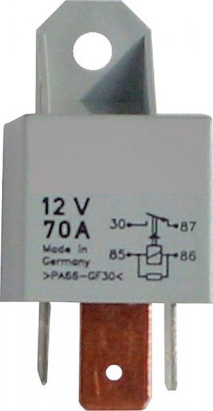 """Produktbild für """"9952341"""", Index: """"11"""""""