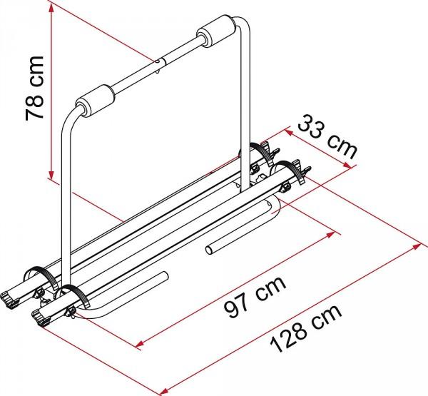 """Produktbild für """"9987200"""", Index: """"11"""""""