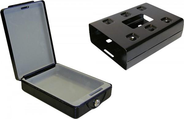 Mini tarvakaappi autoihin asuntovaunuun - Turva- ja lukituslaitteet - 9978395 - 1