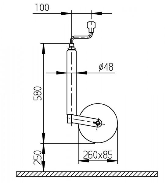 """Produktbild für """"9979843"""", Index: """"41"""""""