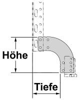 """Produktbild für """"9936639"""", Index: """"11"""""""