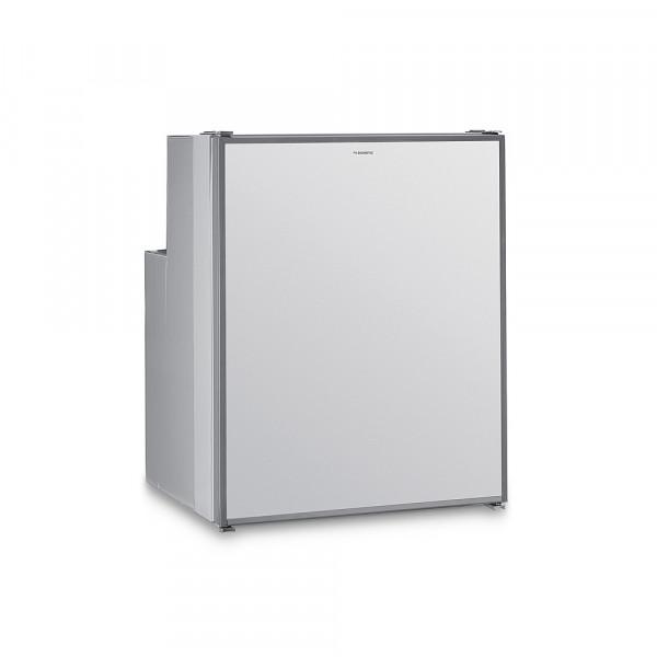 Kompressorijääkaappik Dometic CoolMatic - Kompressorijääkaapit - 9951553 - 2