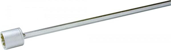 Nurkkatuen avain akkukoneille. 450mm pitkä - Nurkkatuet ja nostimet - 9978305 - 5