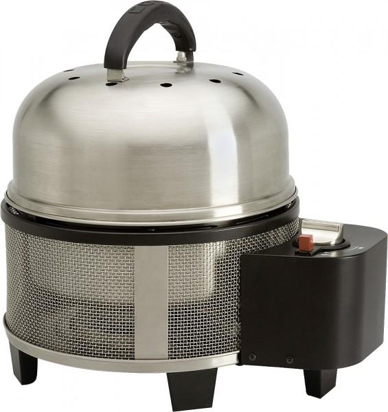 COBB-Kaasu Grilli kuvulla grillilevyllä - Grillit kaasupatruunoilla - 9912948 - 1