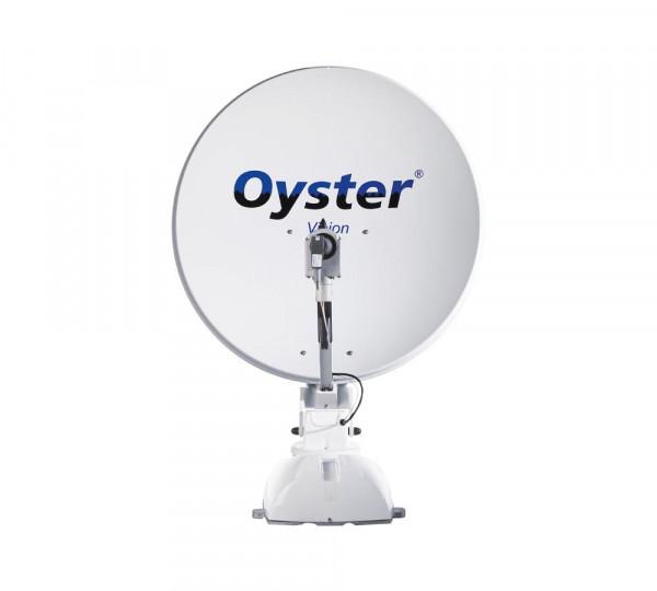 Automatische Satanlage Oyster Vision