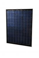 Solarmodule Basic Line MT-SM 40
