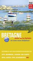 Reiseführer Bretagne