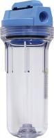 Filteranlage Biolit-97 Premium
