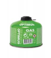 Optimus Gas Butan/Isobutan/Propan