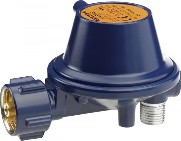 Niederdruckregler MarineLine Typ EN 61 0,8 kg/h