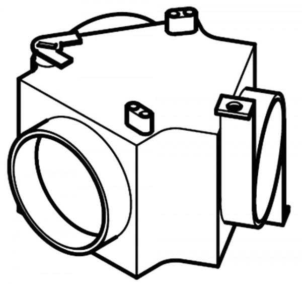 """Produktbild für """"9992399"""", Index: """"11"""""""