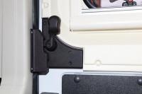 Schiebetüreninnensicherung für Fiat Ducato X250/X290