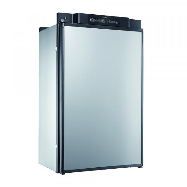 Jääkaappi Dometic RMV5305 70 l hopea - Jääkaapit kaasullaja ja sähköllä - 9952666 - 2