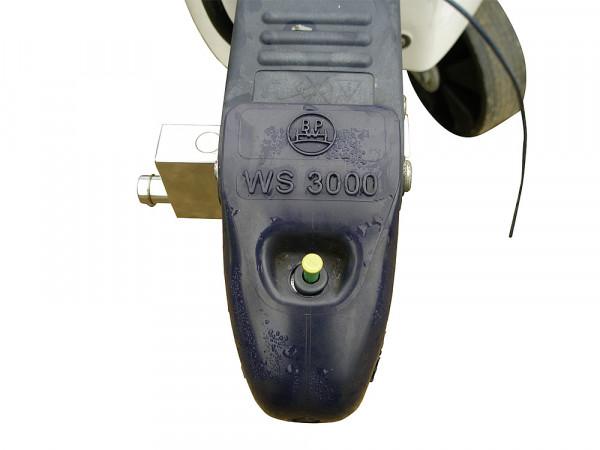 Diebstahlsicherung Compact Winterhoff WS 3000