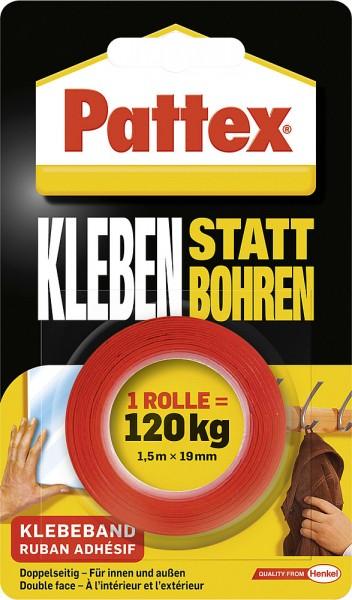 """Produktbild für """"9946233"""", Index: """"11"""""""