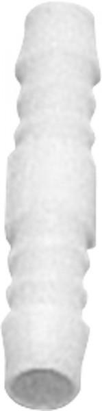 Yhdistäjä G 12 mm jatkoliitos - Liitos-osat, hanat ja varuusteet - 9972434 - 3